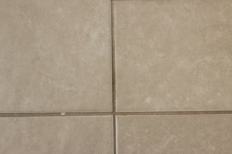 How to clean tile grout zillow digs - Clean tile grout efficiently ...