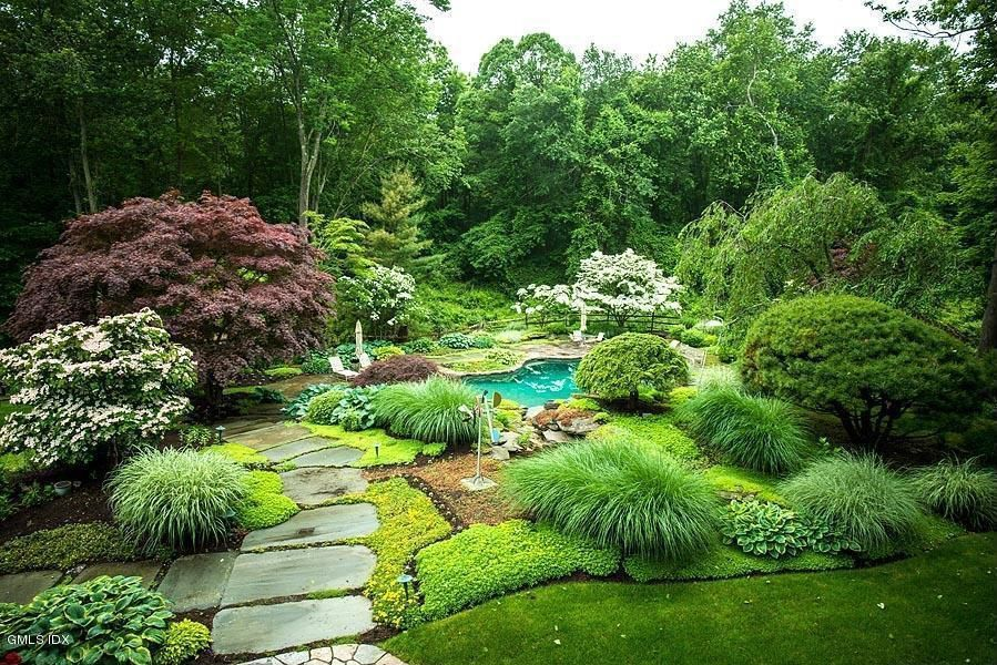 How to Install a Decorative Pond - Home Improvement Projects, Tips & Guides - 웹