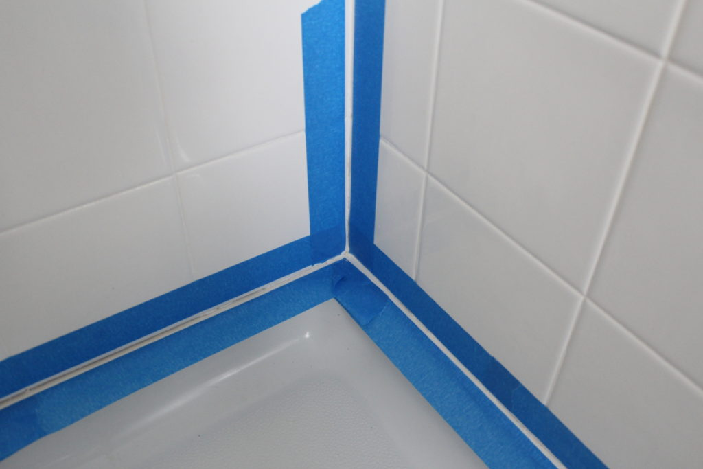 Mold In Shower Make You Sick mold removal - how to get rid of black mold | zillow digs