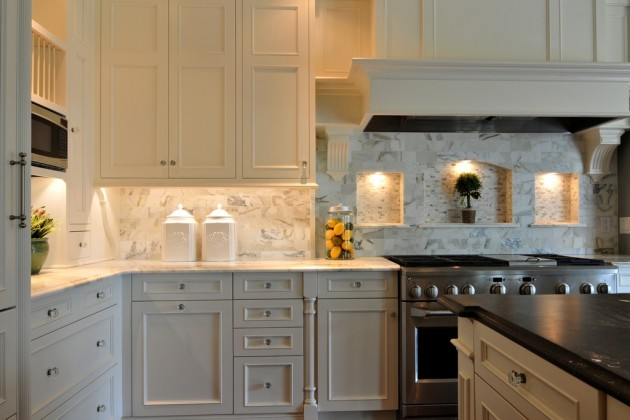 Your guide to kitchen cabinets zillow digs for Budget kitchen cabinets ltd