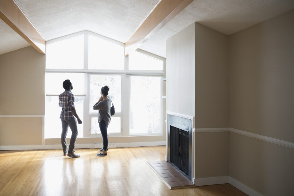 How to Manage a Rental Property | Zillow Rental Manager