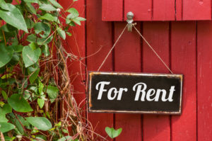 Things to know about becoming a landlord