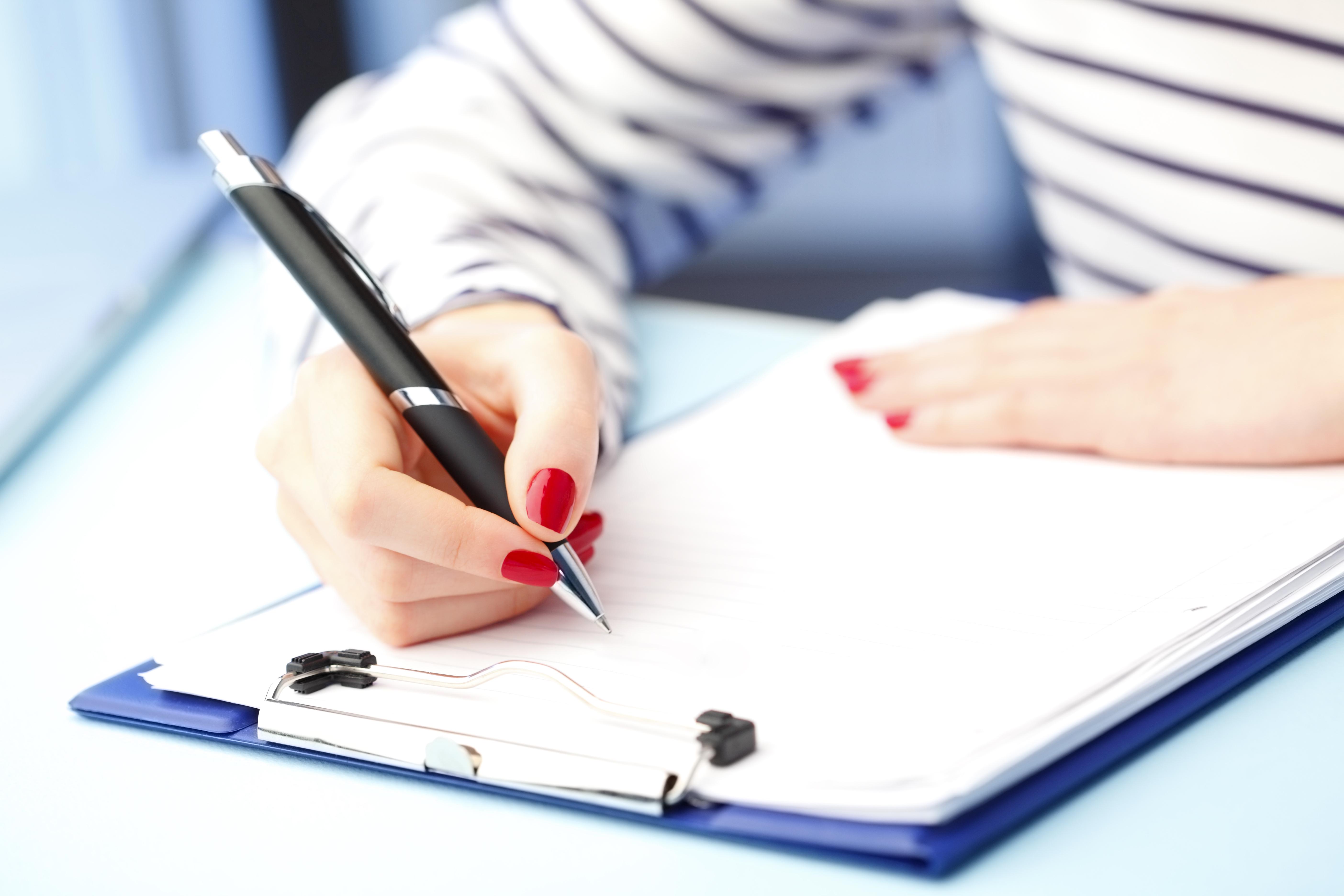 Hire writer   Help with dissertation writing problem statement