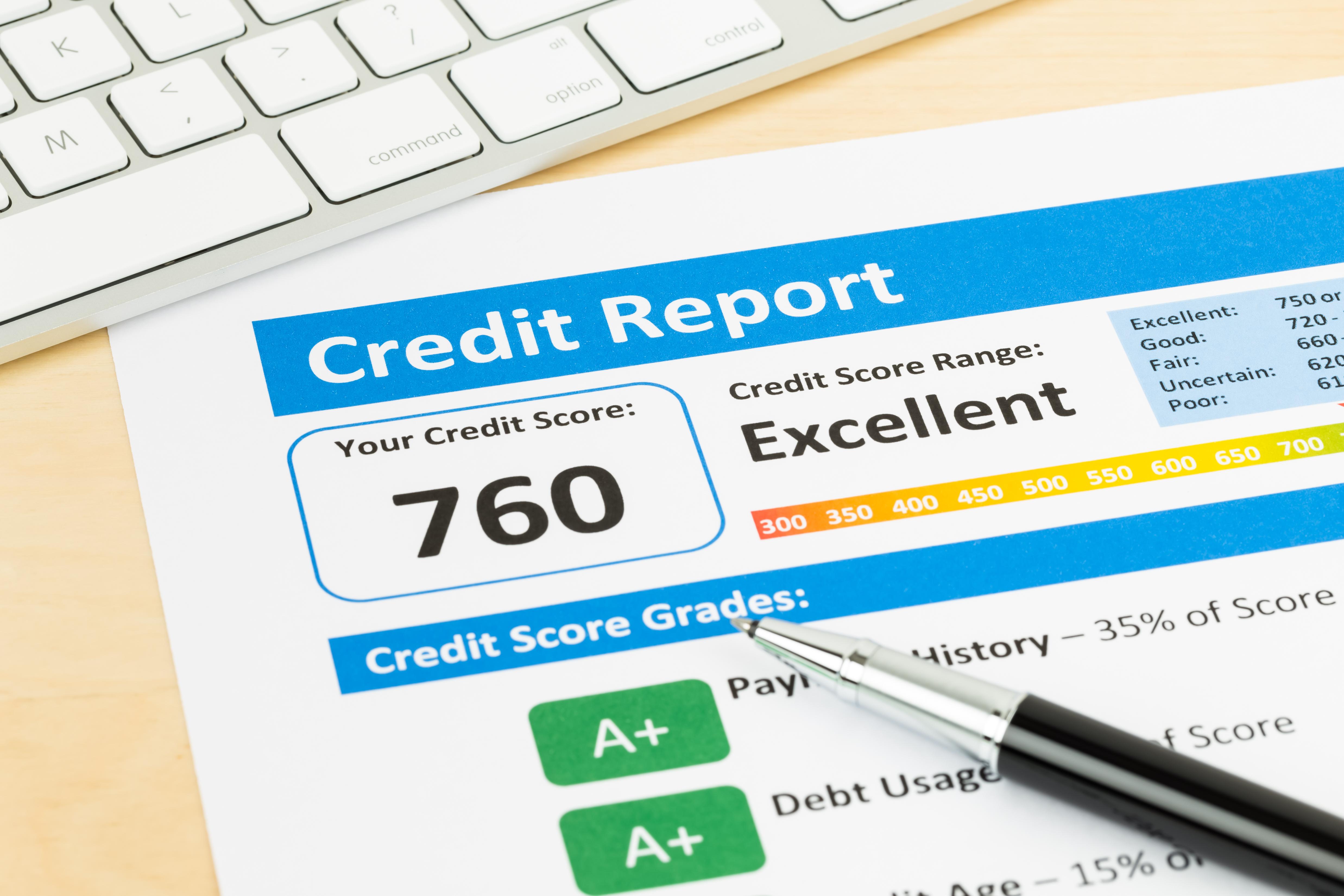 Understanding credit checks zillow falaconquin