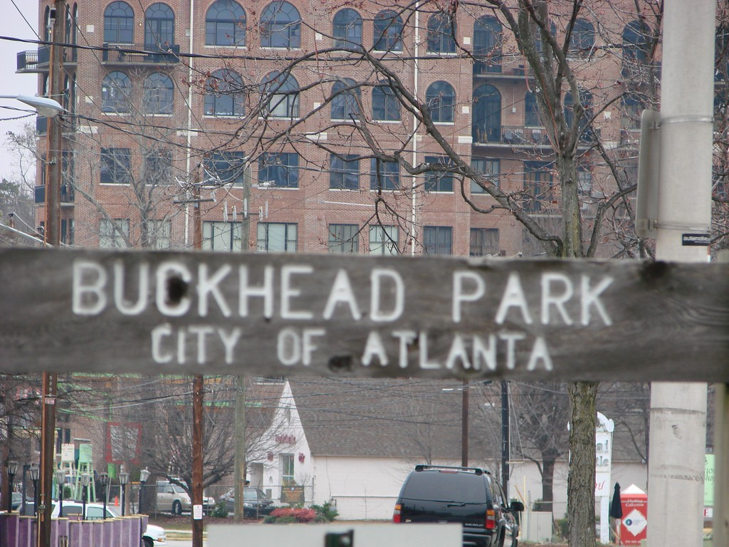 Buckhead_park_atlanta