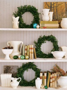 54eb568468cd3_-_celebrate-xmas-wreath-shelves-mdn-43895783