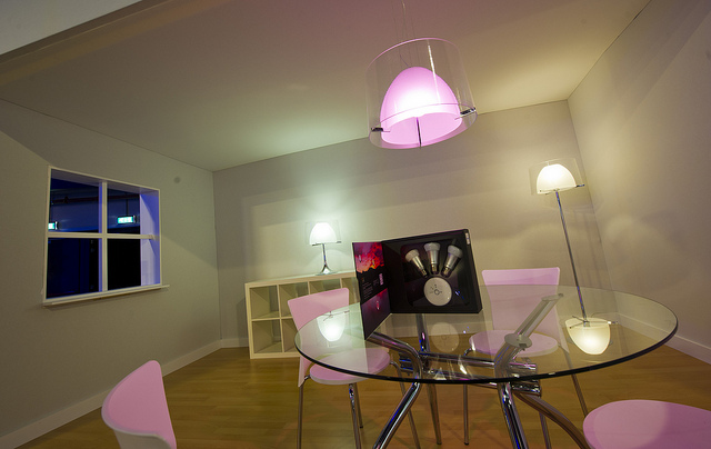 Philips Hue by Philips