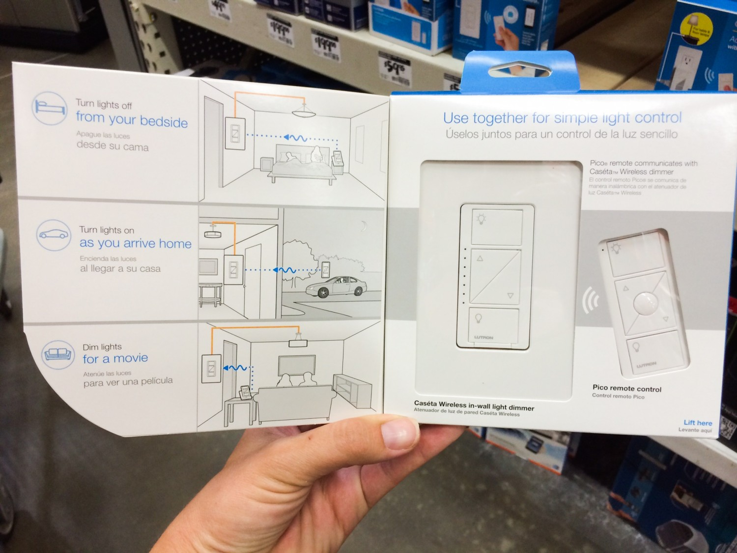 A Home Automation Guide For Apartment Living Hotpads Blog Wiring Plan Casetta