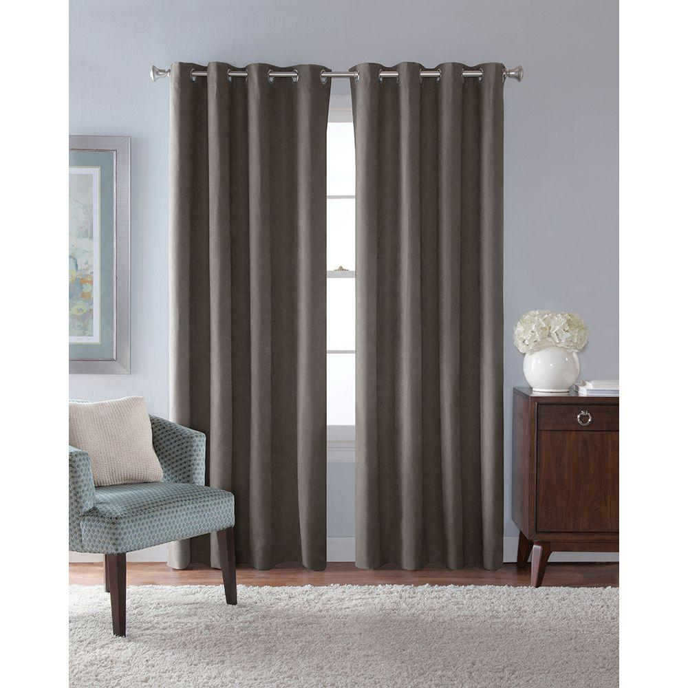 3 ways to transform your room with windows coverings for Curtains and drapes nyc