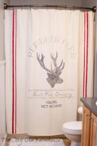Reindeer Curtain 1_1