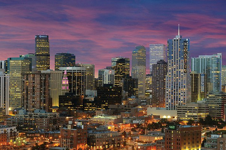 9 reasons why you should move to denver hotpads blog for Why do people move to la