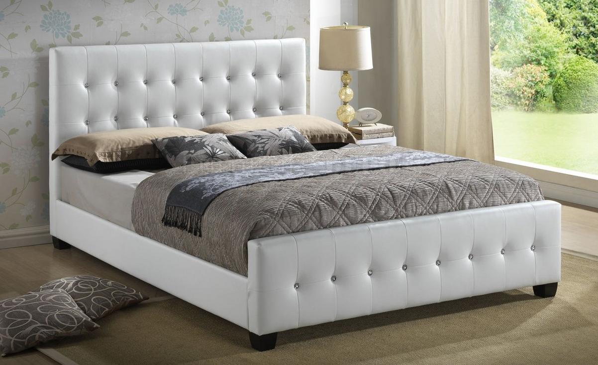 Bed Header Furniture Depot   HotPads Blog