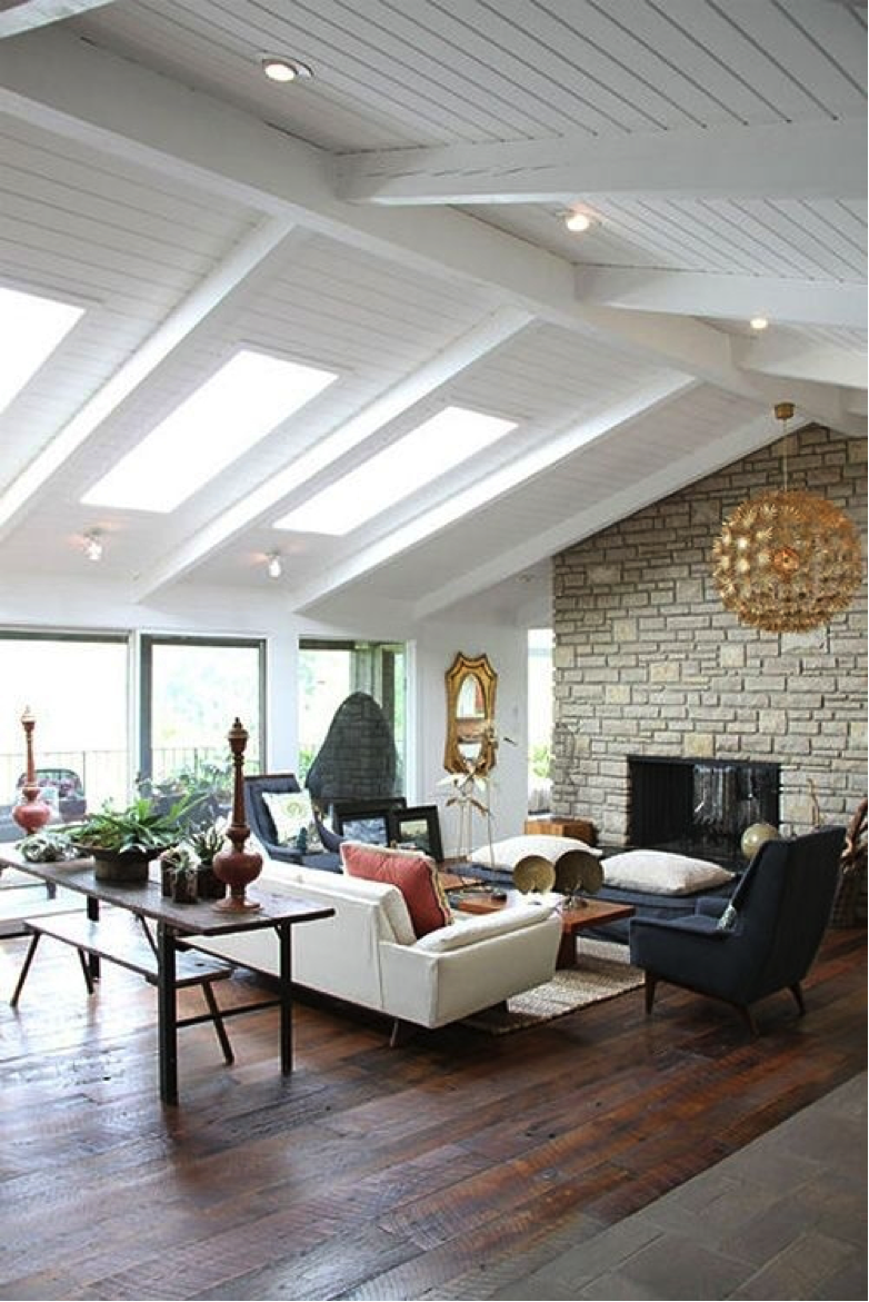 how to infuse your space with natural light hotpads blog