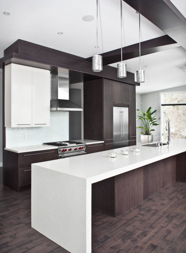 Concept Kitchen and Bath
