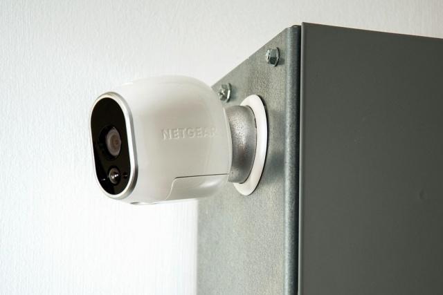 netgear-arlo-mounted-v2-640x427-c