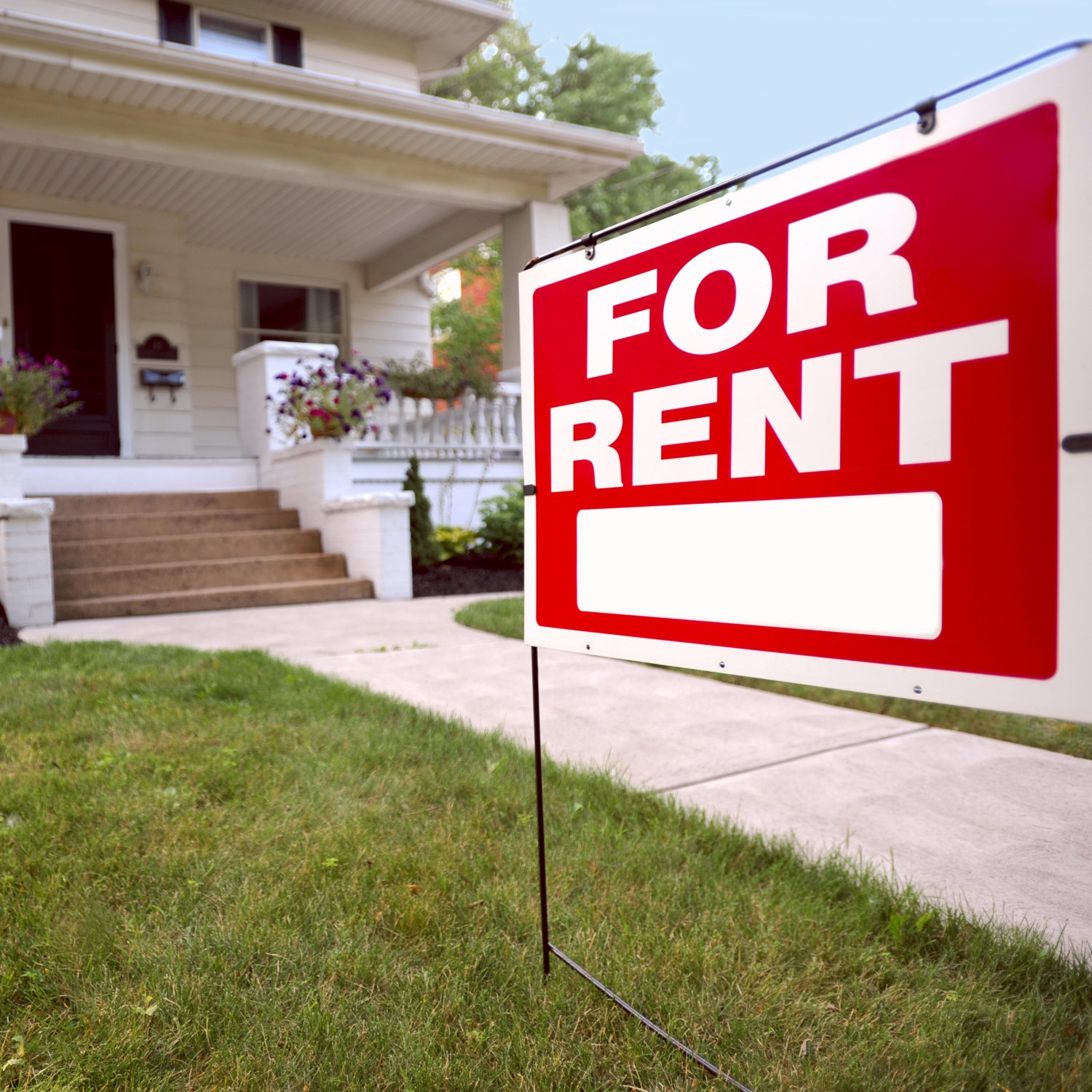 Can You Rent Shortly After Being Evicted? - HotPads Blog