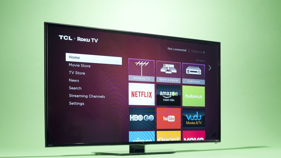 tcl-roku-tv-hero-1200-80