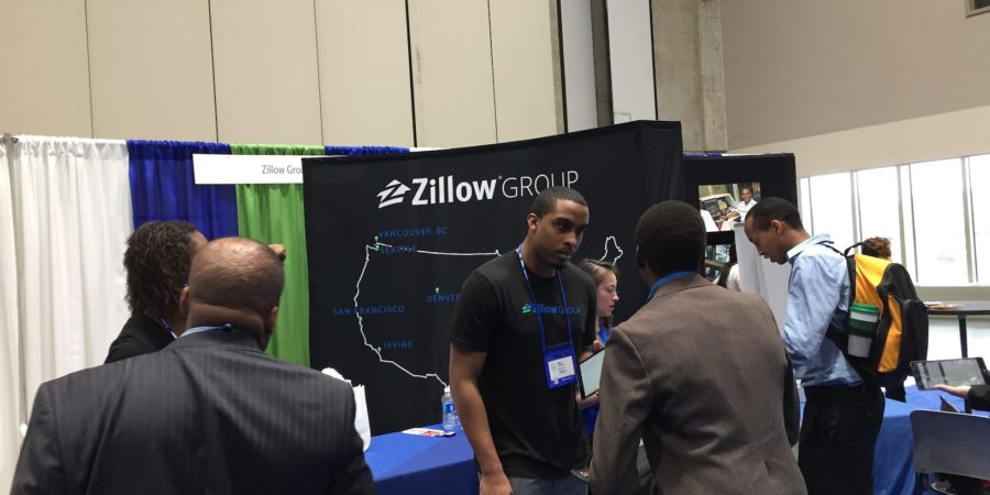 Paying it forward: A recap of NSBE 2017 - Zillow Engineering