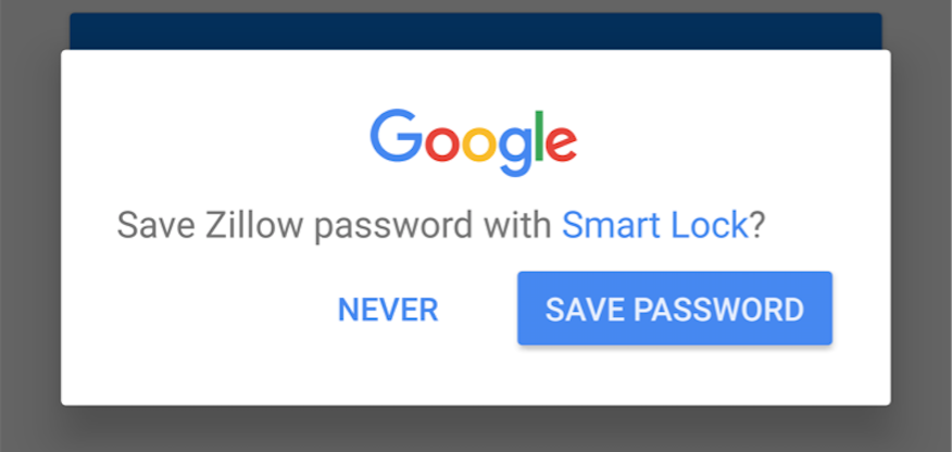 how to look up saved wifi password android
