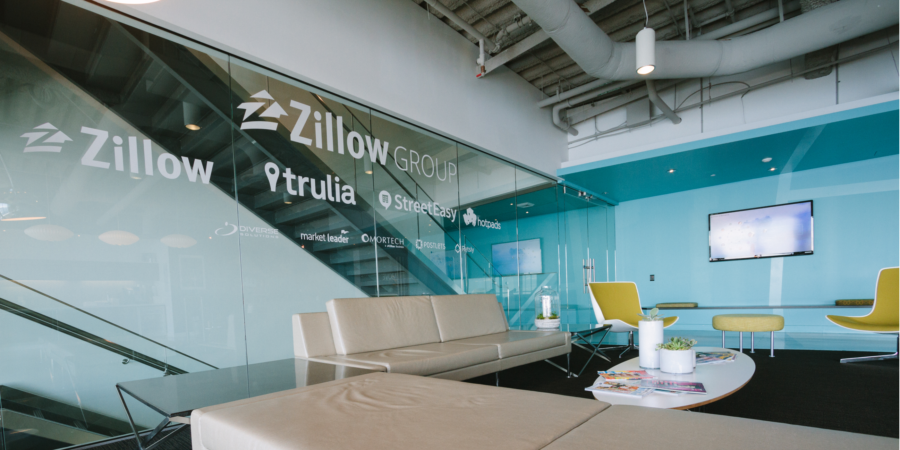 From Theory To Practice In A Zillow Internship