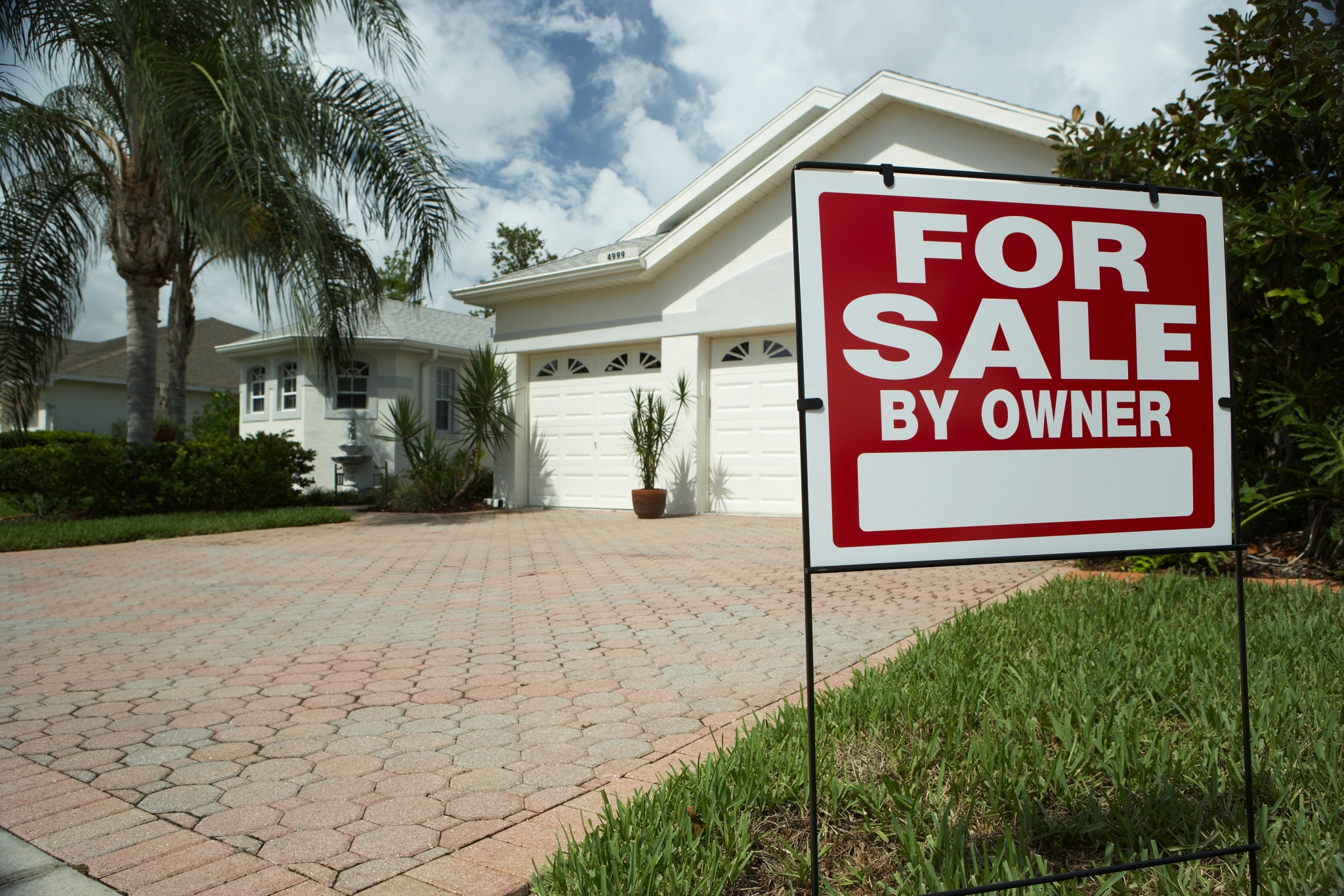 How to Sell Your House For Sale By Owner | Zillow