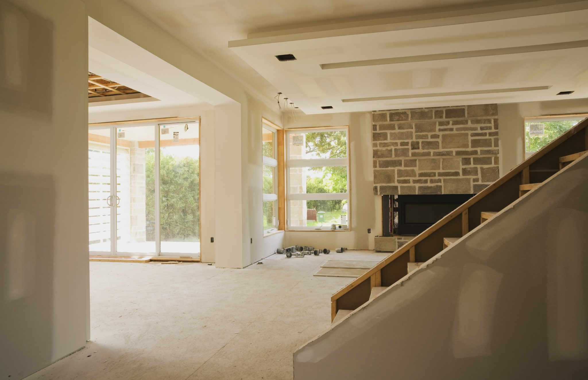 Does A Finished Basement Add Home Value? | Zillow