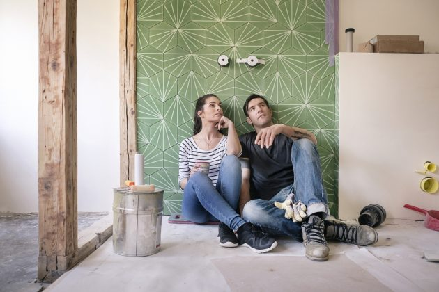 Home Improvements That Will Really Pay Off When You