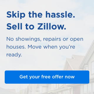 How Much Are Closing Costs For Sellers Zillow