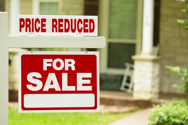 Image result for price adjustment on house