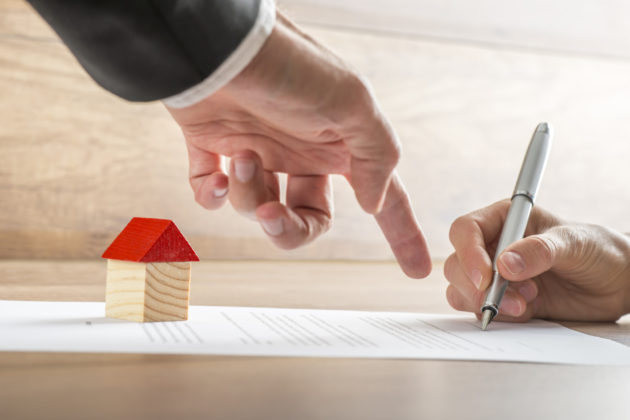 Closing On Your House What Every Seller Needs To Know Zillow
