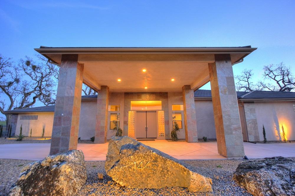 G j gardner homes finds a custom homes marketing solution for Firerock fireplace cost