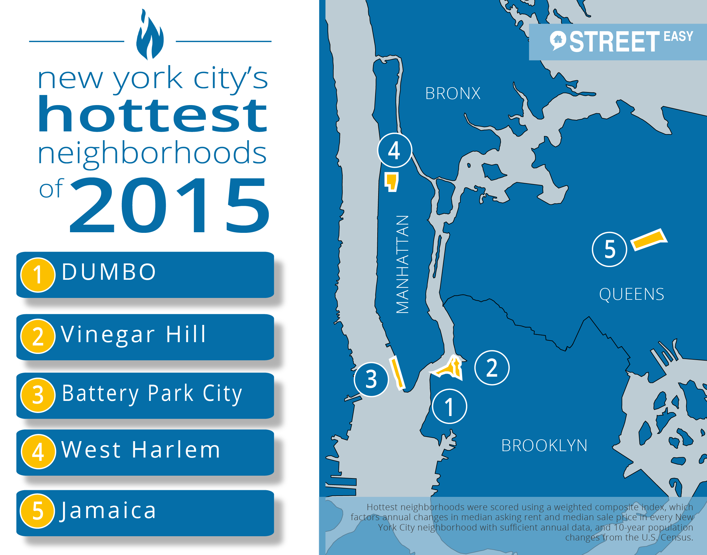 2015 nyc hot hoods_map graphic
