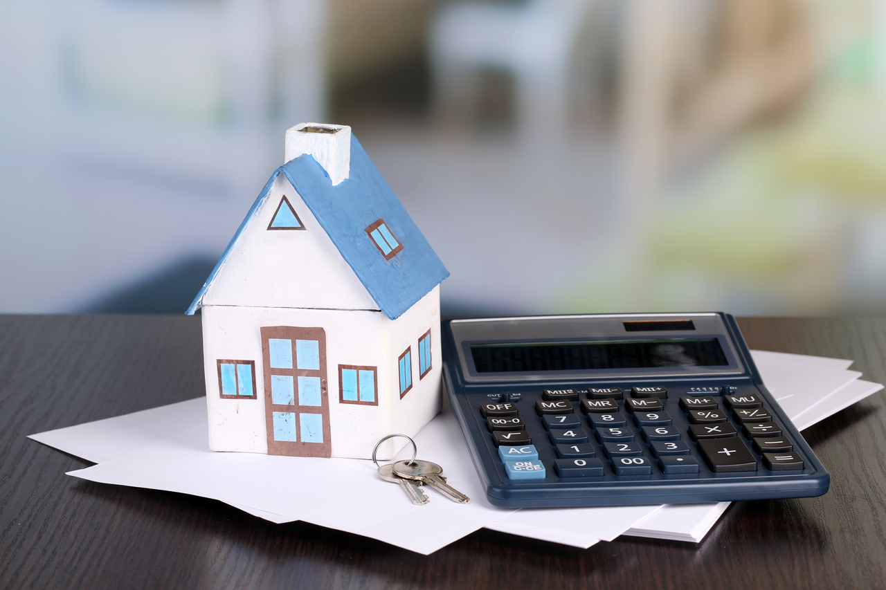 calculator need a raise to cover that rent increase zillow research