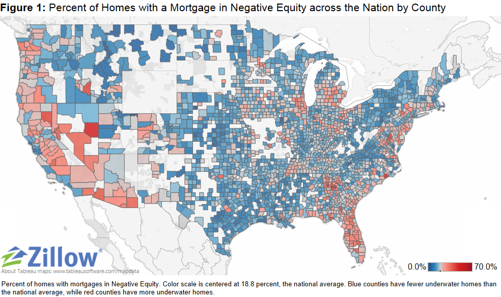 Negative Equity Continues to Fall, Concentrated in Bottom ... on aerial maps, pictometry maps, groundwater maps, alternate history maps, pathfinder rpg maps, yandex maps, civilization 5 maps, mapquest maps, social studies maps, google maps, spanish speaking maps, teaching maps, jones soda, local maps, fictional maps, high quality maps, geoportal maps, expedia maps, microsoft maps, walmart maps, tumblr maps,