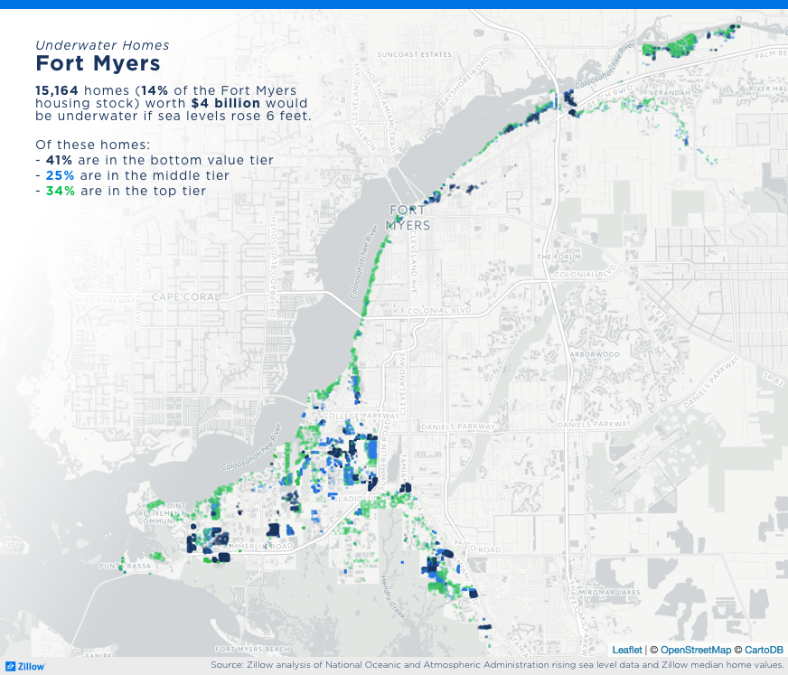 Climate Change and Homes: Who Would Lose the Most to a Rising Tide on what's my home worth map, zillow homes for rent, zillow street maps, zillow zestimates, zillow earth, zillow badge, zillow find neighborhood, kiro 7 map, zillow address map, property value map, zillow map view, what's my house value map, google earth map, zillow search by map, zillow homes values estimates, zillow real estate, home depot map, real map, zillow maps neighborhood, zillow sold homes,