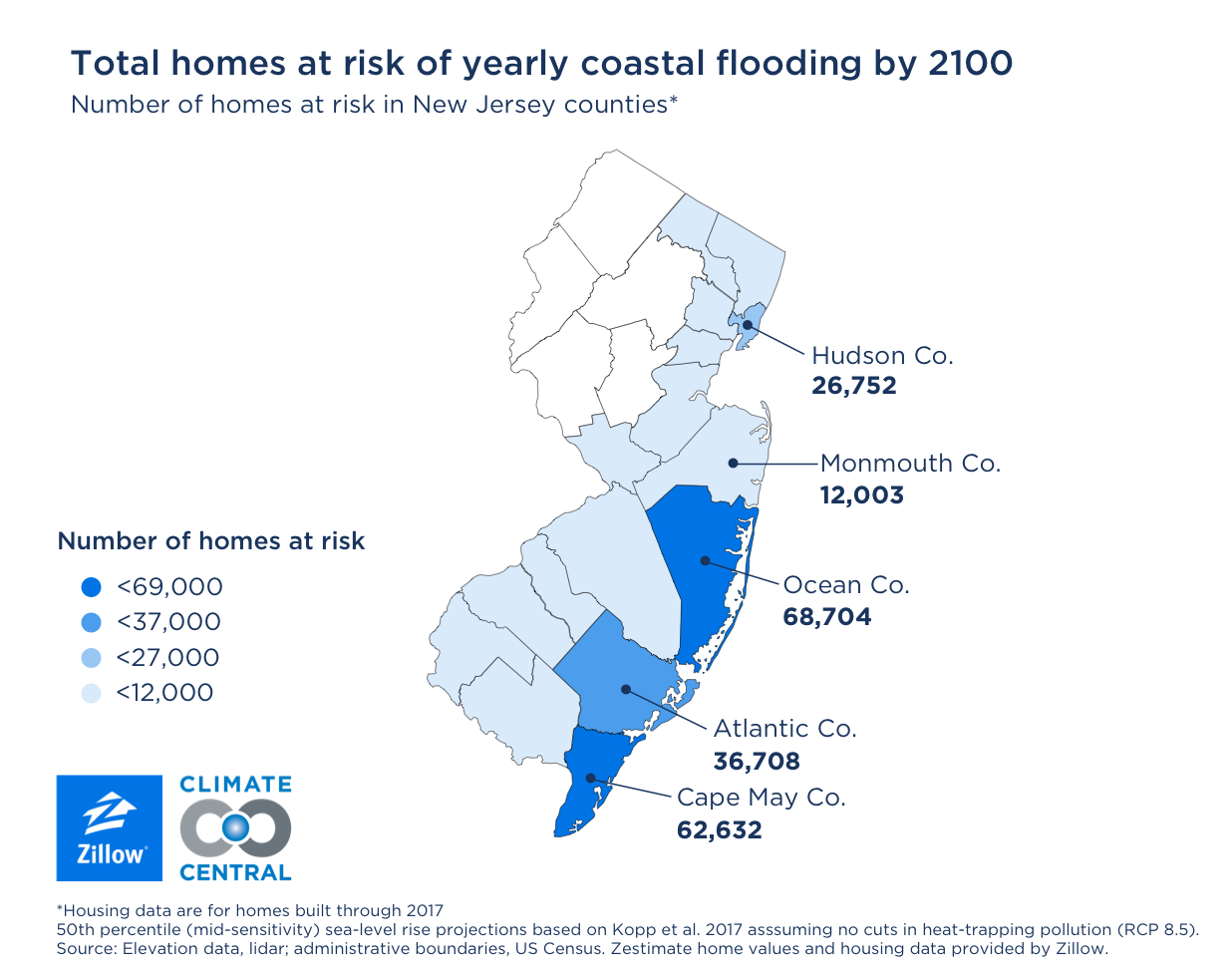 More Than 386,000 Homes at Risk of Coastal Flooding by 2050 - Zillow Zillow Heat Map on microsoft heat map, walmart heat map, foreclosure heat map, business heat map, trulia heat map, home heat map, mortgage heat map, research heat map, bing heat map, verizon heat map, local heat map, social media heat map, twitter heat map, google heat map, linkedin heat map, dow heat map, marketing heat map, word heat map, foursquare heat map, finviz heat map,