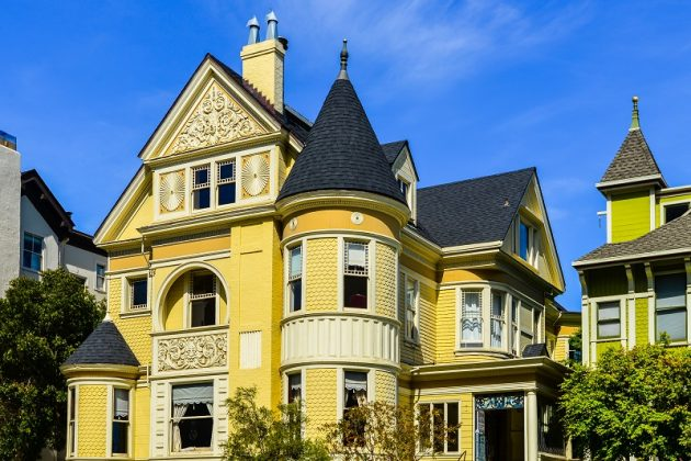 quiz 8 markets and the home styles they love zillow research