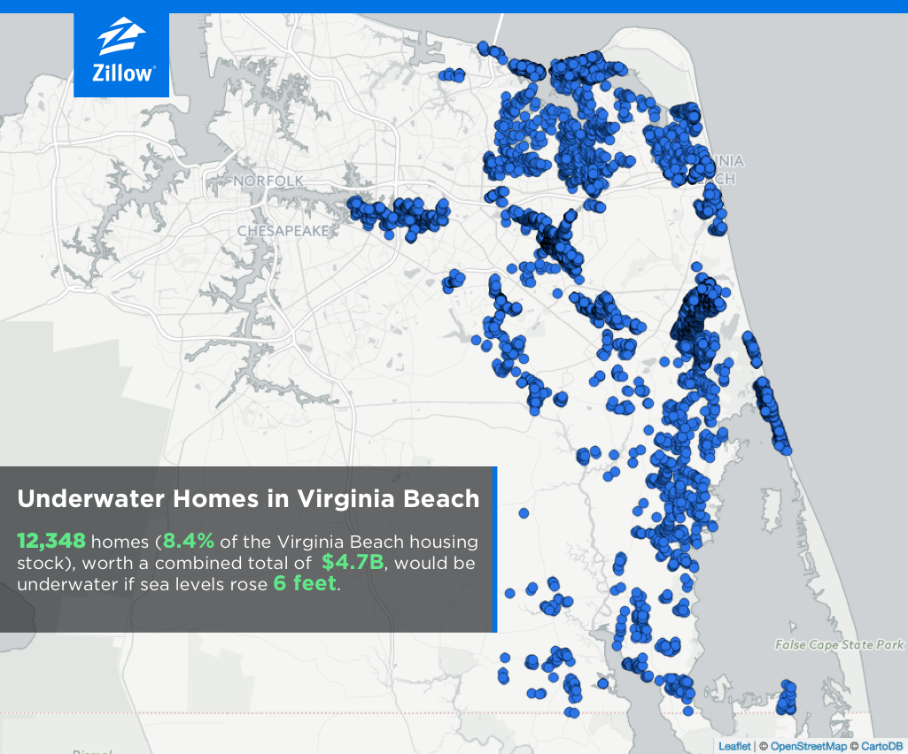 Climate Change and Housing: Will a Rising Tide Sink All Homes ... on alternate history maps, social studies maps, yandex maps, pathfinder rpg maps, teaching maps, mapquest maps, aerial maps, spanish speaking maps, pictometry maps, expedia maps, fictional maps, jones soda, civilization 5 maps, local maps, high quality maps, groundwater maps, geoportal maps, microsoft maps, tumblr maps, google maps, walmart maps,
