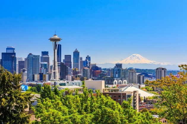 Rental Options Could Double for Seattle Voucher Holders, Thanks to