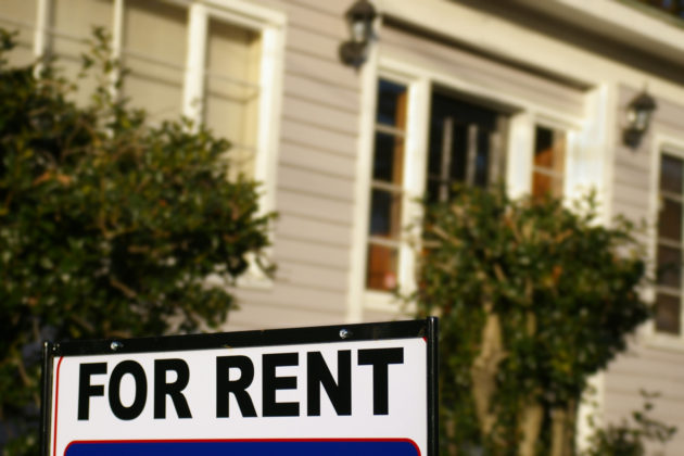 rising single family rentals dampening home sales zillow research