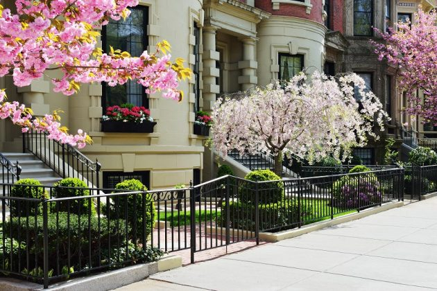 why late spring is the best time to list a home for sale zillow