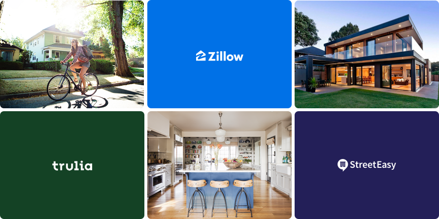 Become a Zillow Premier Agent on zestimate zillow home search, zillow satellite maps search, zillow new home search, zillow rental search, zillow property search,