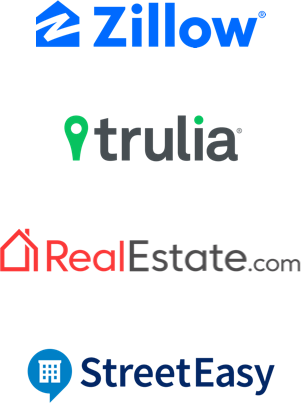 Real Estate Agent Advertising | Zillow Premier Agent on