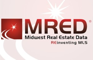 MRED LLC (@MREDLLC) | Twitter