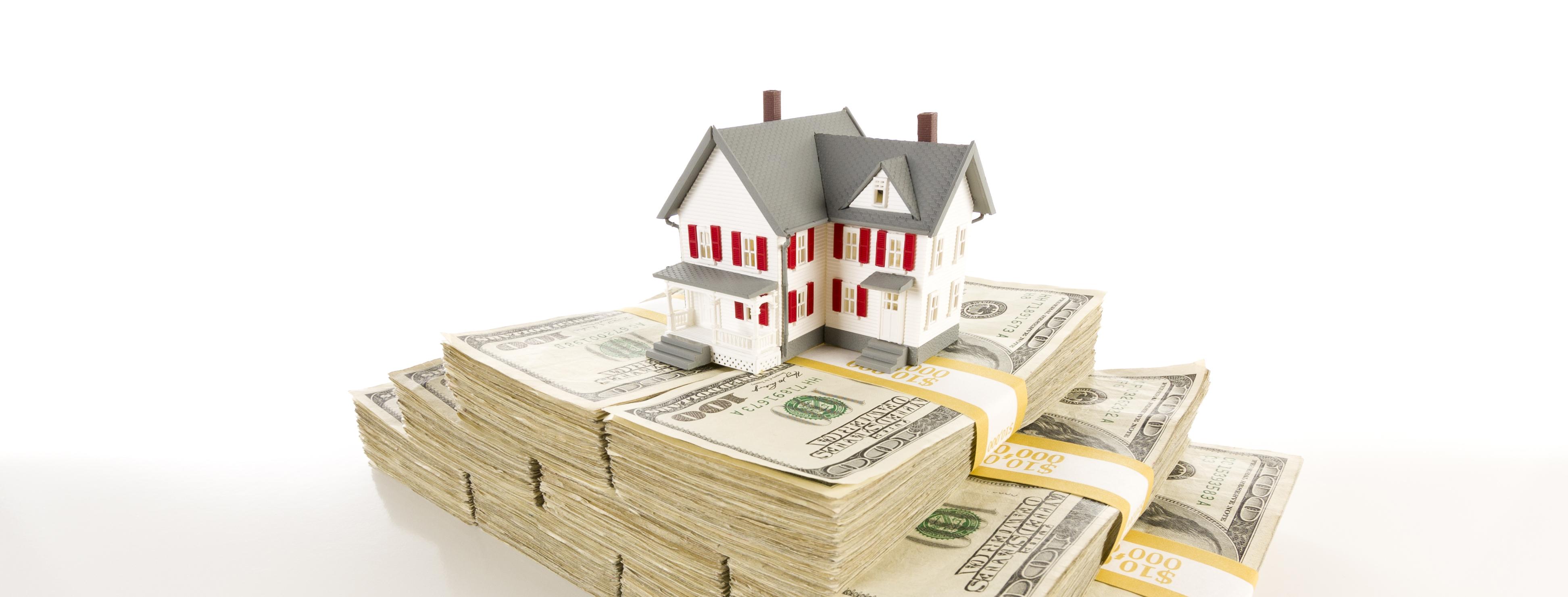 Quick online cash loans cape town image 3