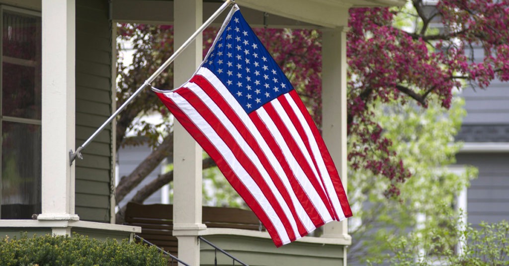 VA Loans - Eligibility, Benefits & How to Apply | Zillow