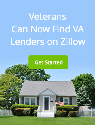 What is a Home Equity Loan or Second Mortgage | Zillow