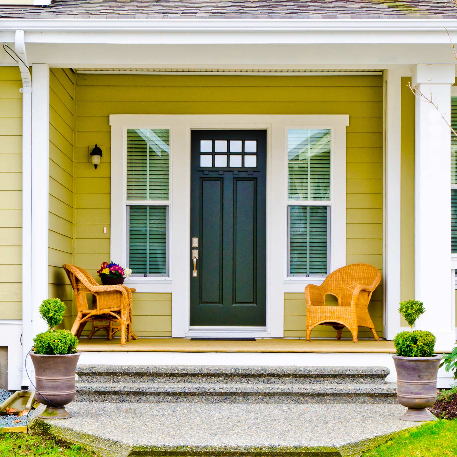 Zillow List Rental: Low Down Payment Mortgage Options: Home Loans With 3% Down