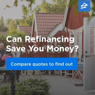 What Is Cash Out Refinancing Zillow