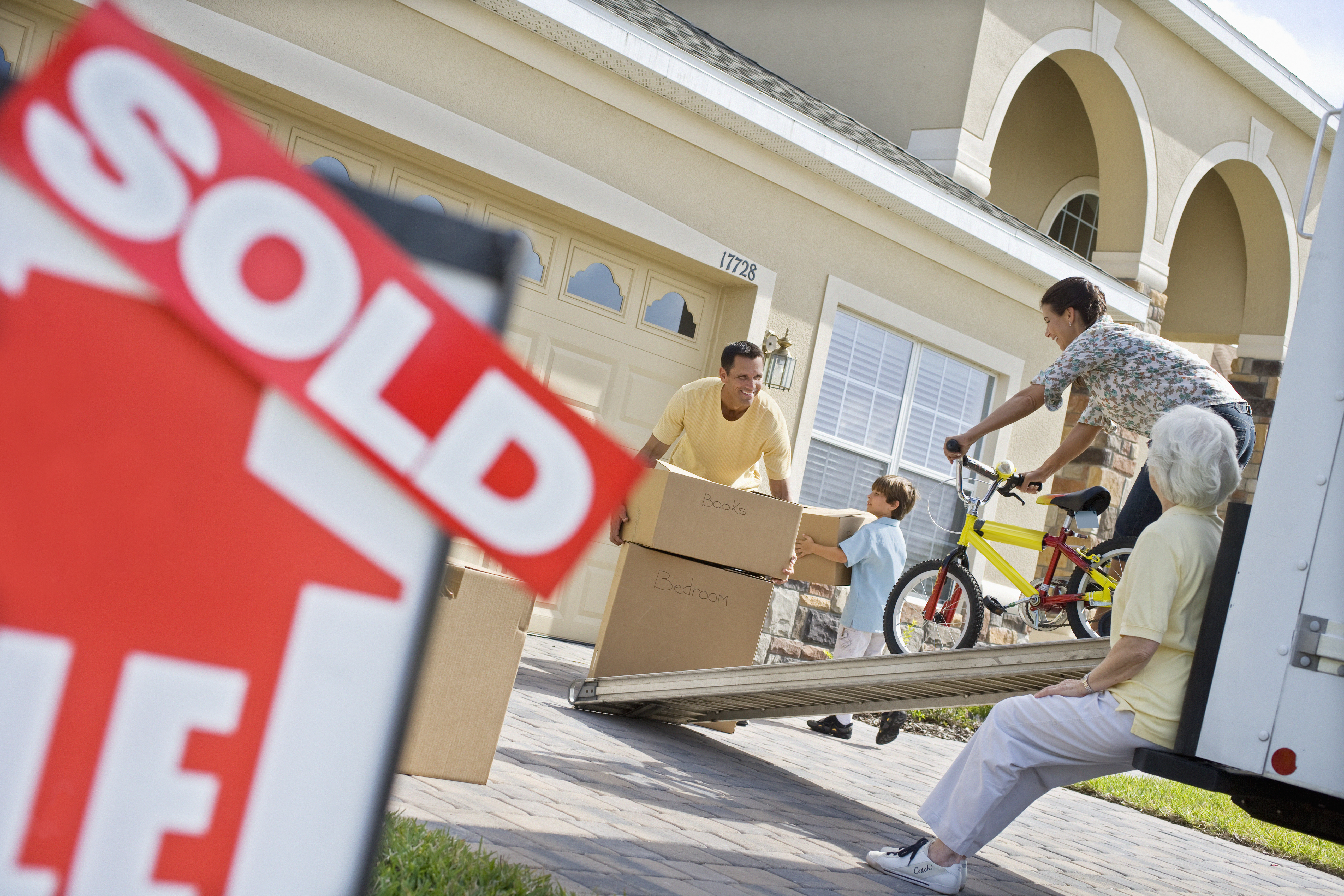 What is an Assumable Mortgage | Zillow
